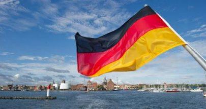 ألمانيا تسجل ارتفاعا كبيرا بإصابات كورونا image