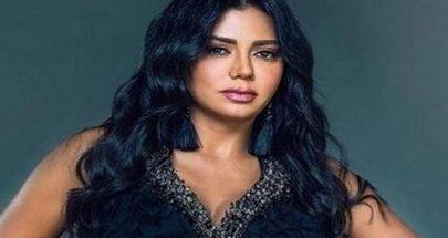 """محاكمة الفنانة رانيا يوسف بتهمة ارتكابها """"جريمة الفعل العلني الفاضح"""" image"""