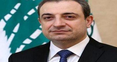 """أبو فاعور عن """"التلاعب بصحة المواطن"""": منتهى الفجور image"""