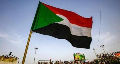 """السودان يكشف للمرة الأولى سبب رفع مذكرة إلى مجلس الأمن بشأن """"سد النهضة"""" image"""