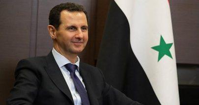 واشنطن تضيّق الخناق على المقرّبين من الأسد image