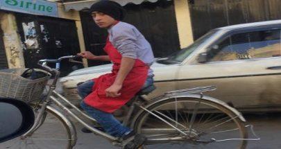 عمالة الأطفال.. تراث وعادات image