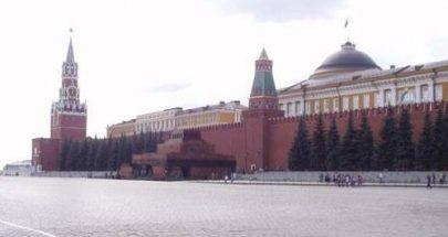 الكرملين: أليكسي نافالني حر في العودة إلى روسيا image