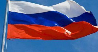 موسكو: سنبذل جهدنا للحد من التوتر بين أرمينيا وأذربيجان image