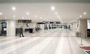 الفنيون المناوبون في المطار: لن نؤمّن المناوبة الليلية إذا... image
