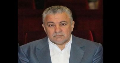 محمد نصرالله: الاعتداء على طبيب وممرضين في مستشفى راشيا مدان image