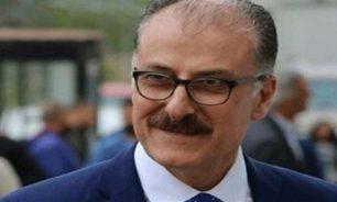عبدالله: الخطوات الشعبوية لن توقف الكارثة image