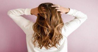 لماذا يتساقط الشعر وما أنواعه؟ image