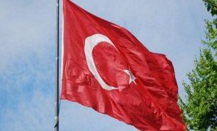 انفجار ضخم في مصنع للألعاب النارية شمال غرب تركيا image