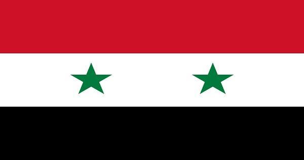 تسجيل أول إصابة بكورونا في شمال غربي سوريا image