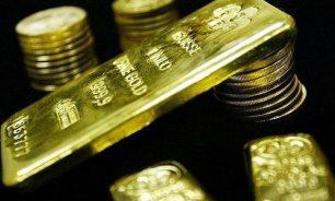 استقرار الذهب مع تراجع الدولار image
