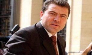يعقوب: النظام الطائفي في لبنان هو اقوى الانظمة في العالم image