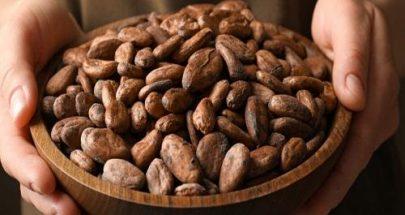 هل القهوة مشروب مفيد لفقدان الوزن؟ image