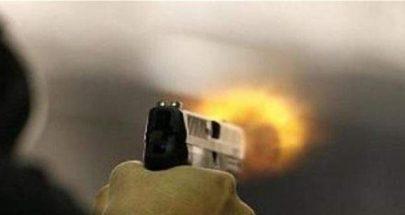 سماع إطلاق نار في حوش السيد علي من داخل الحدود السورية image