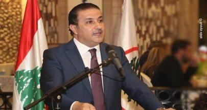فادي سعد: الناس شبعت جوع وتقنين والسلطة ما شبعت إنكار لمعاناة الشعب image