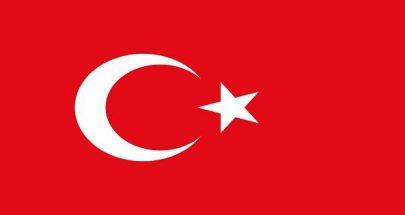 "تركيا تقدِّم ""حماس"" على ""كورونا"" image"