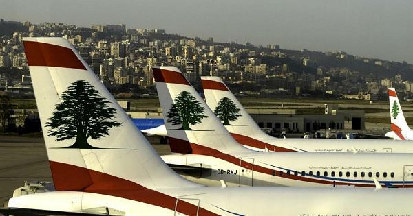 طيران الشرق الاوسط يعدل قيود السفر الى المملكة المتحدة ولندن image