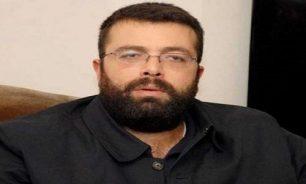 """أحمد الحريري يستغرب انتقاد""""السياسات الاقتصادية""""والتعويل على""""سيدر"""" في بيان واحد image"""