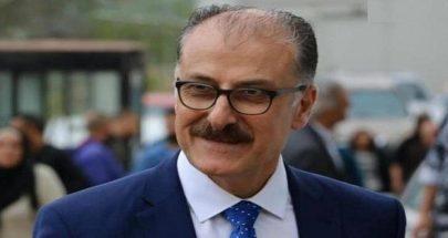 عبدالله عن الحكومة: الجو متشنج والانتظار قاتل image