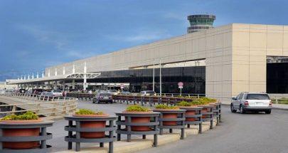 وزارة الصحة: 8 حالات ايجابية على متن رحلات وصلت إلى بيروت image