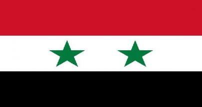 التحدي الأكبر لروسيا في سوريا image