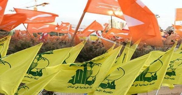 العلاقة الإستراتيجيّة بين الوطني الحُرّ وحزب الله مستمرة... ولكن! image