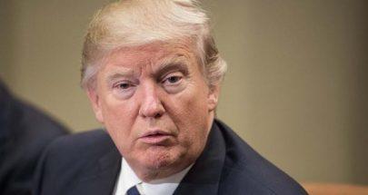 """في ظل أزمة كورونا.. """"واشنطن بوست"""": ترامب """"يتصرف وكأنه يريد إخفاء شيء""""! image"""
