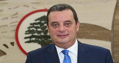 واكيم رداً على المفتي قبلان: سيادة لبنان تمر بدولة مواطنة لا دولة طوائف image
