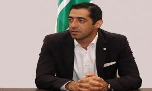حنكش: يعيدون نفس ذهنية محاصصة الحكومة لإنقاذنا... وقمح رح ناكل image