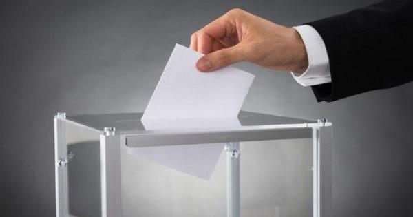 تأجيل الانتخابات النيابية!؟ image
