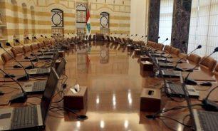 مصادر دولية: الشخصية المطروحة لترؤس حكومة جديدة هي ... image