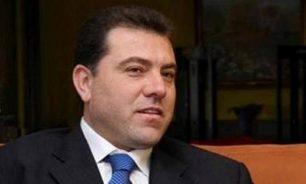 حسن يعقوب: لبنان يلفظ انفاسه الاخيرة image
