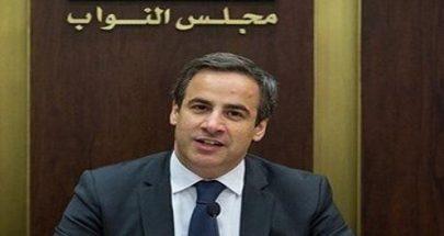 معوض: رفض سفير ايران استدعاء وزير الخارجية له سابقة خطيرة image