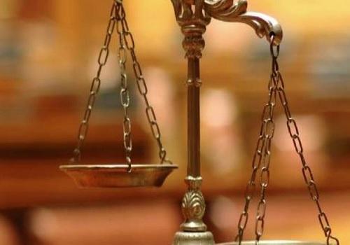 بالوثائق: قاضي يلزم مدرسة بعدم استيفاء الأقساط! image