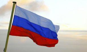 """موسكو تبدأ """"العزل"""" لمواجهة الوباء image"""