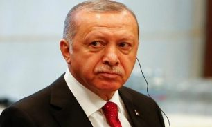 تعيينات أردوغان.. الخطوة الأخيرة للهيمنة على القضاء image