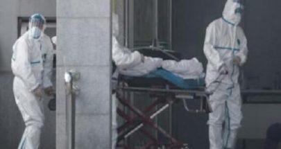 """الصين تحذر من تفشي """"الموت الأسود""""... وترفع مستوى الخطر image"""