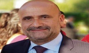 ابي رميا: سيصبح مستشفى قرطبا حكوميا image