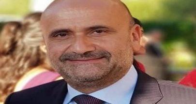 ابي رميا: كل دقيقة من دون حكومة جريمة بحق لبنان image