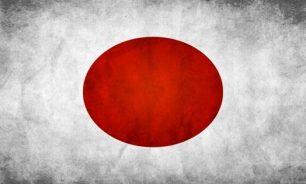 """الحكومة اليابانية تدرس زيادة ميزانيتها بـ929 مليار دولار لمكافحة """"كورونا"""" image"""