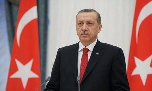 أردوغان: القدس خطر أحمر image