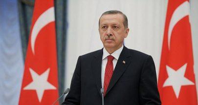 أردوغان وتجنيد الأطفال للقتال في ليبيا image