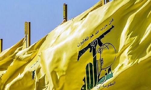 حزب الله: للاسراع في تفريغ الأساتذة المتعاقدين في اللبنانية image