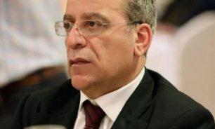 بزي: اللبنانيون عالقون بين جشع الدولار وفجع بعض التجار image
