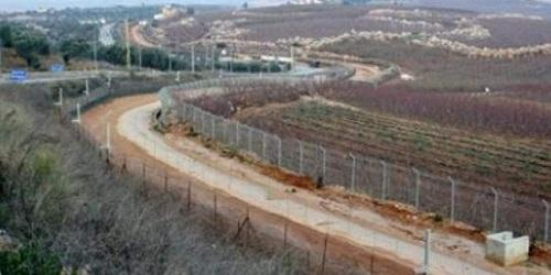 ما من ضوء اخضر اميركي بريطاني لاسرائيل الآن... image