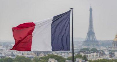 """نصائح لفرنسا: """"لا تعوّموا """"الحزب"""" image"""
