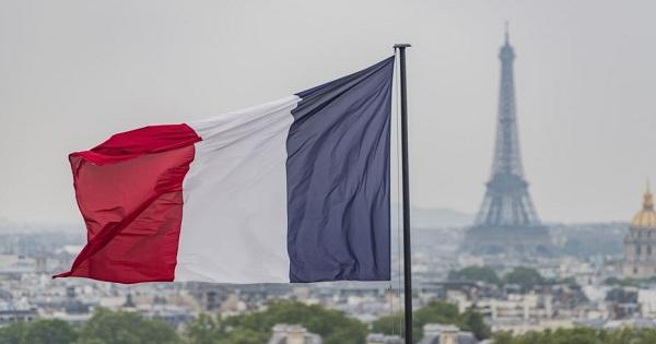 نصائح لفرنسا: