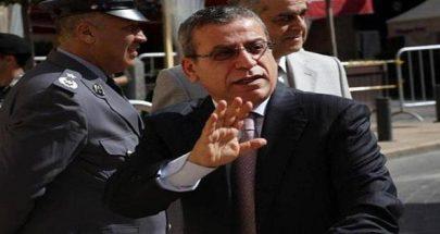 بزي: قرار الرئيس بري ساري المفعول بانتظار موقف الحكومة الثلاثاء image
