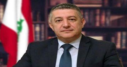 جورج عطاالله: مجددا يبرهن الكورانيون التزامهم منطق الدولة image
