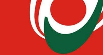 """الهيئة التنفيذية لرابطة الأساتذة المتفرغين في """"اللبنانية"""" تعلن الإضراب image"""